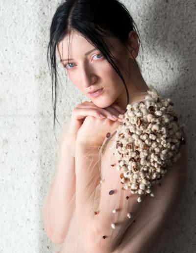 Larissa_Fashion_2