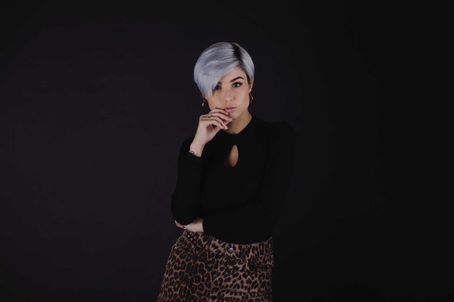 marco-viola-fotografo-bologna-slide1