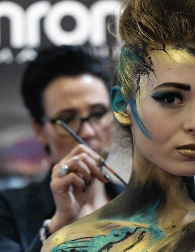 Mehron_Makeup_Cosmoprof