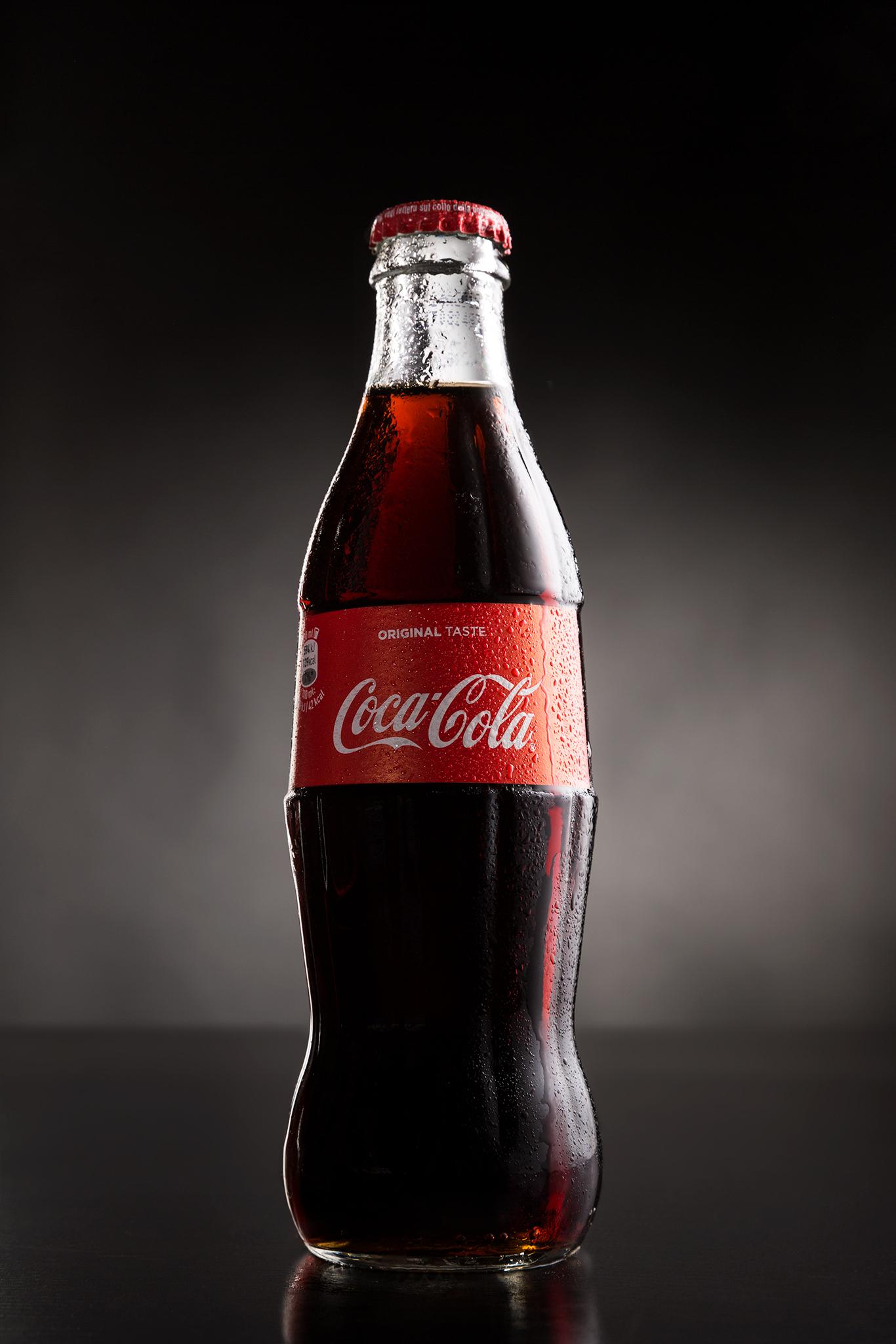 CocaCola-HD