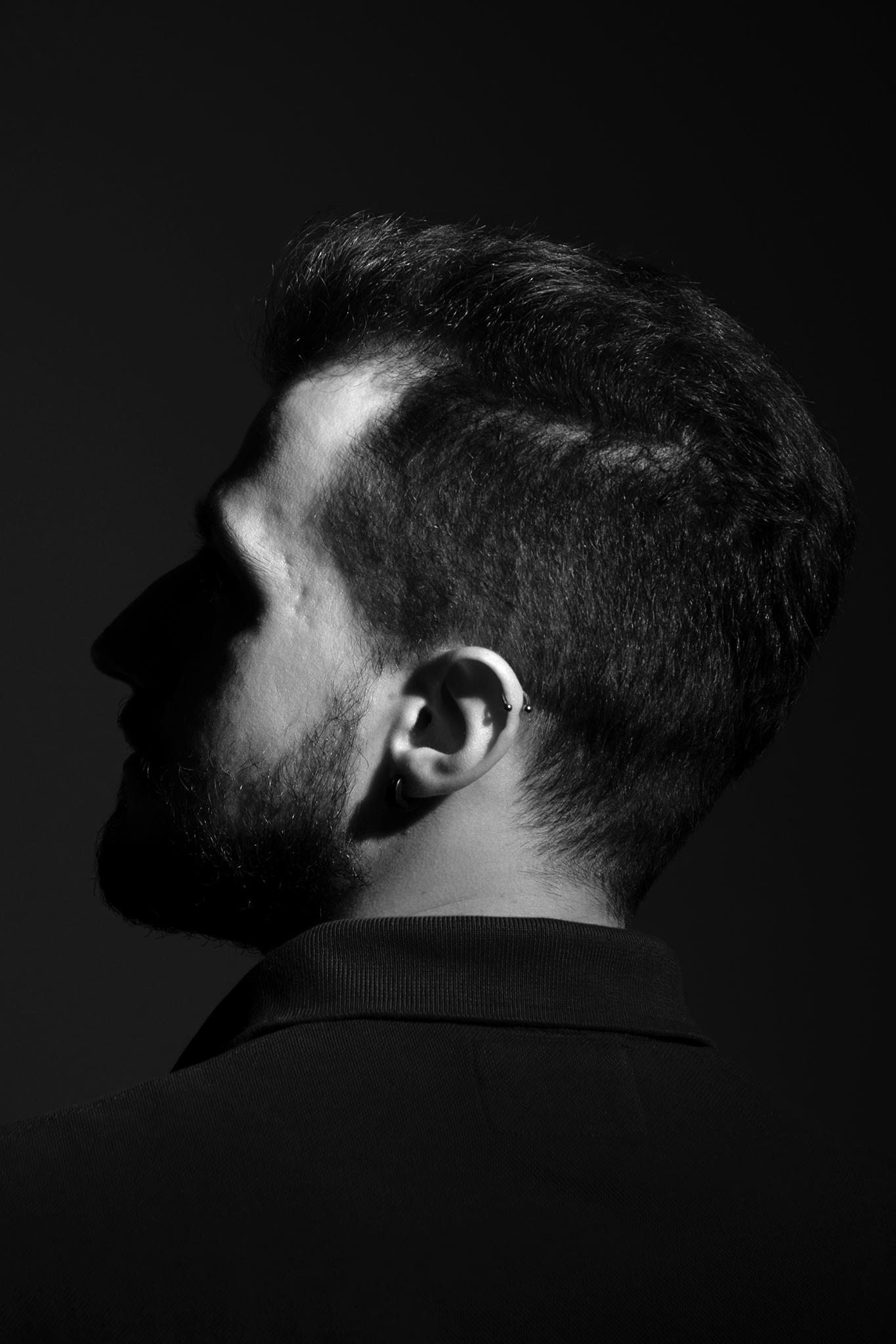 Marco_Viola